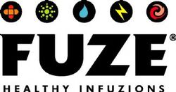 Fuze infusions