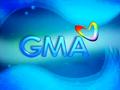 GMA-7 Cebu Kapuso Logo (2009-2012)