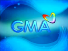 GMA-7 Cebu Kapuso Logo (2009-2012)