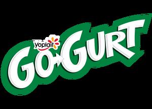 GOGURT-0
