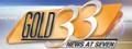 Gold33Newsat7