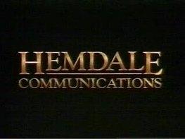 Hemdale
