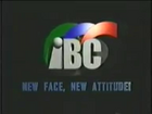 IBC 13 ID 2002 NFNA