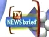 TV Guide News Brief