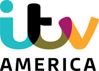 ITV America logo