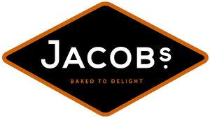 Jacobs2015logo