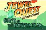 Jewel-quest-mysteries-iphone-logo