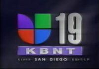 KBNT19