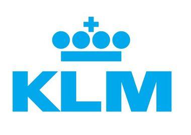 KLM 001