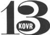 KOVR-1965