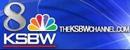 KSBW header logo 2000s