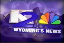KTWO 1998