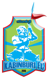 Kabinburi FC
