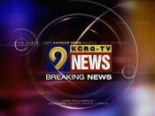 Kcrg08192004 breakingnews