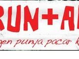 Kirun + Adul