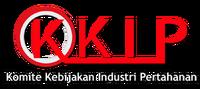 Komite Kebijakan Industri Pertahanan