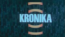 Kronika 1975
