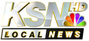 Ksn local news