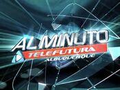 Ktfq telefutura albuquerque al minuto package 2007