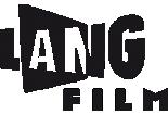 Langfilm-logo