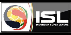 Logo Indonesia Super League