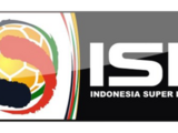 Liga 1 (Indonesia)