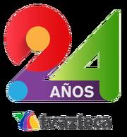 Logotipo-24-aÑos-tv-azteca-2017-2152603