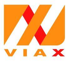 Logoviax2005