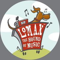 Lomax-logo