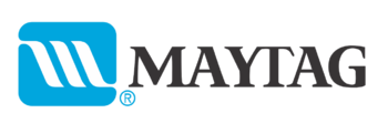 Maytag Logo 1960s-2008