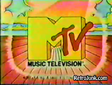 Mtvpaintsplash1982