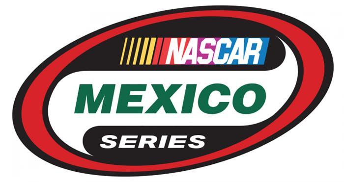 image nascar mexico series logo jpg logopedia fandom powered rh logos wikia com