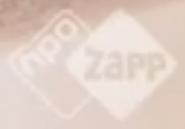 NPOZappbug