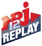 NRJ 12 REPLAY