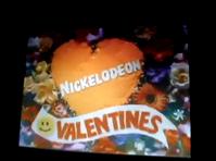 Nick valentines 1992