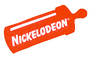 Nickelodeon 1234feeew3r