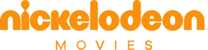 Nickelodeon Movies 2019 Print Logo