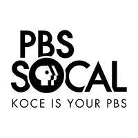 PBS SoCal 2016