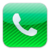 Phone icon from ios by flakshack-d5l66g6