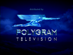 PolyGram Television Distribution 1997