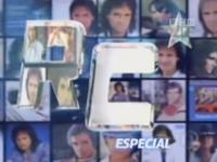 RC Especial 2000-2001