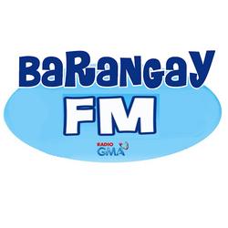 RGMA Barangay FM Stations (2019)