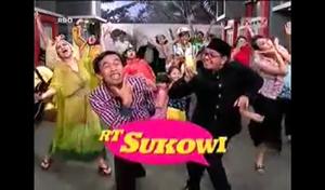 RT sukowi