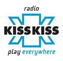 Radio-kiss-kiss-logo