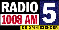 Radio 5 1008AM