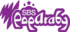 SBS PopAraby