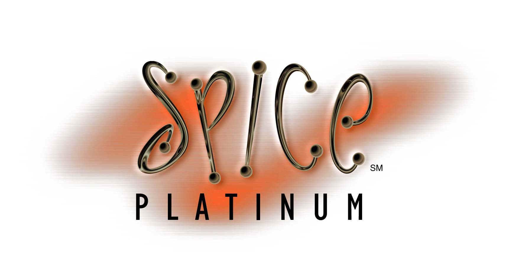 Spice Platinum