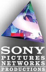 SPN Productions