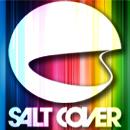 Salt Cover 2011