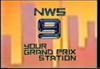 Screen Shot 2020-04-16 at 6.00.45 pm